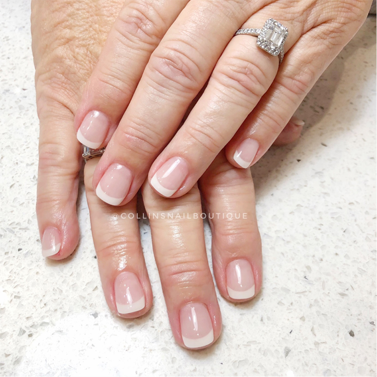 All About Nails: Top 8 Trends of 2018 – Collins234