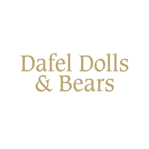 Dafel Dolls and Bears