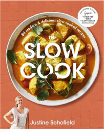 Slow-Cook