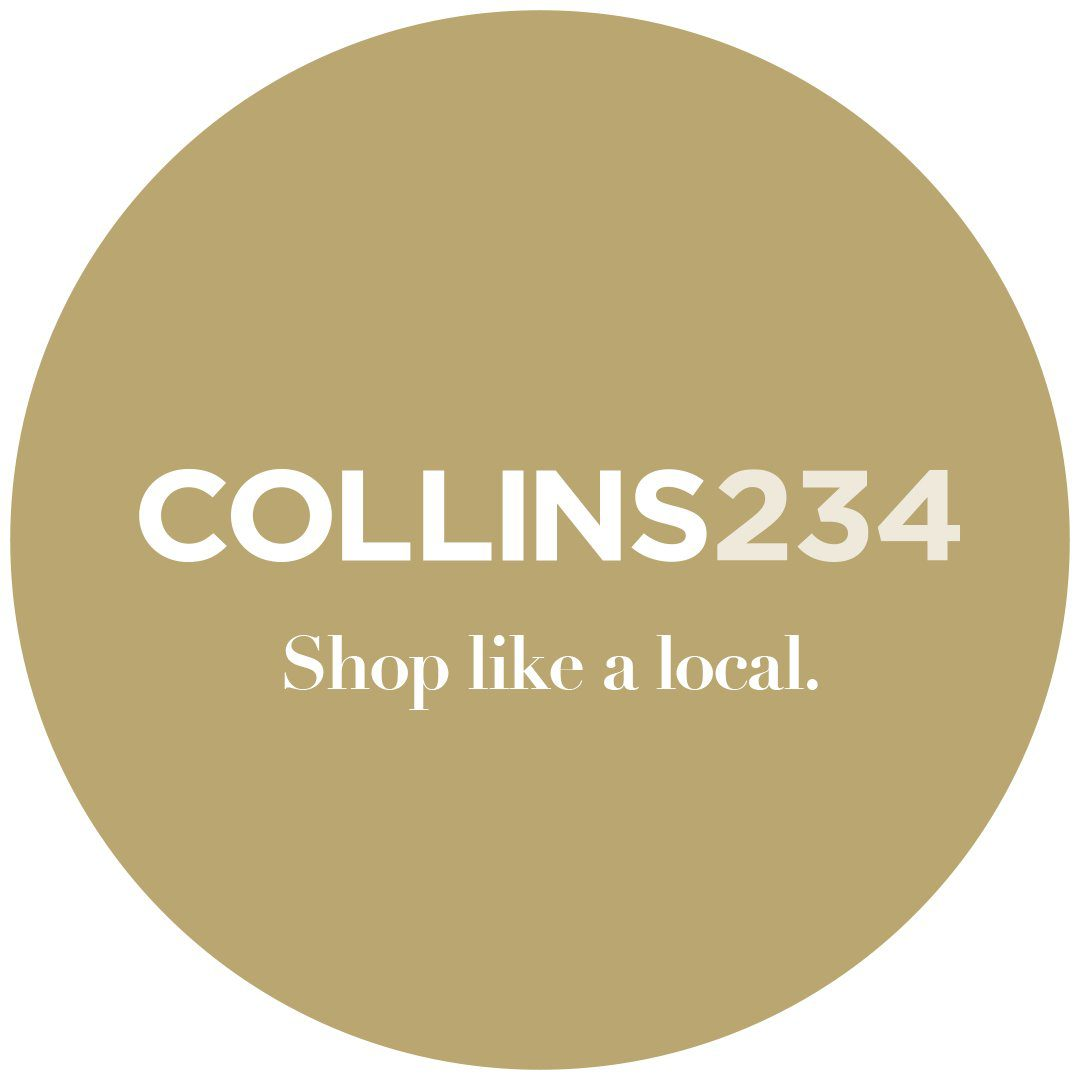 collins234
