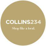 collins234